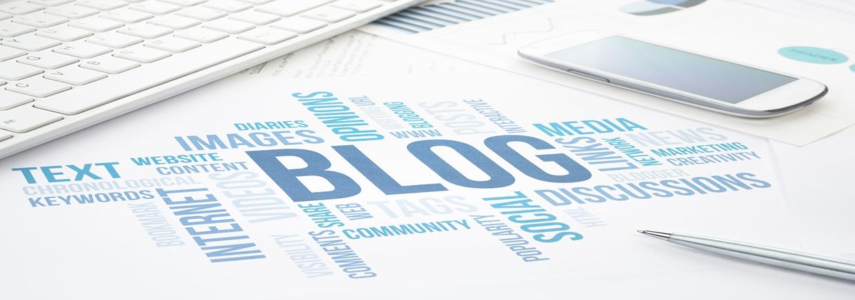 Blog der Internetagentur Hobohm