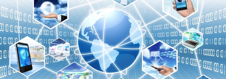 Content Management und Beratung durch Internetagentur Hobohm