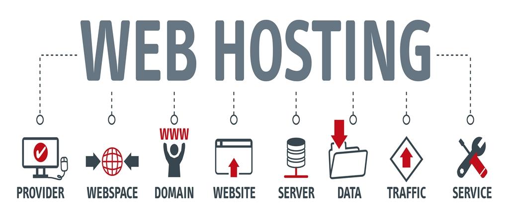 Internetagentur Hobohm